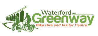 Waterford Greenway Bike Hire & Visitor Centre